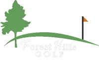 Forest Hills Golf Course, La Crosse, Wisconsin